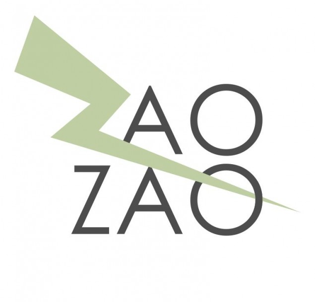 ZAOZAO crowd-funding online platform for asian emerging fashion designers