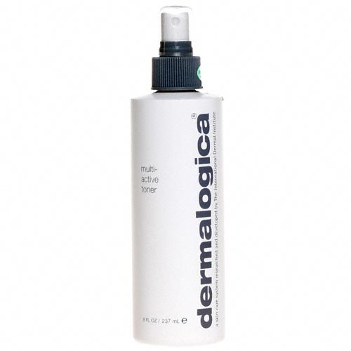 Dermalogica Multi Active Toner