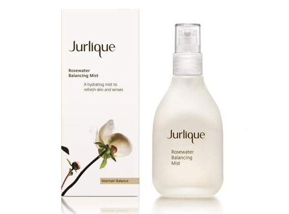 jurlique rosewater balancing mist