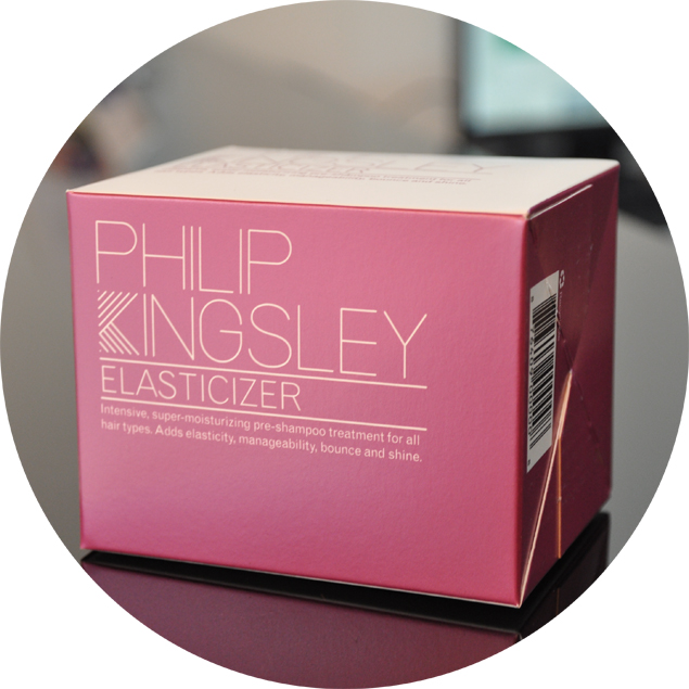 philip kingsley hair elasticizer