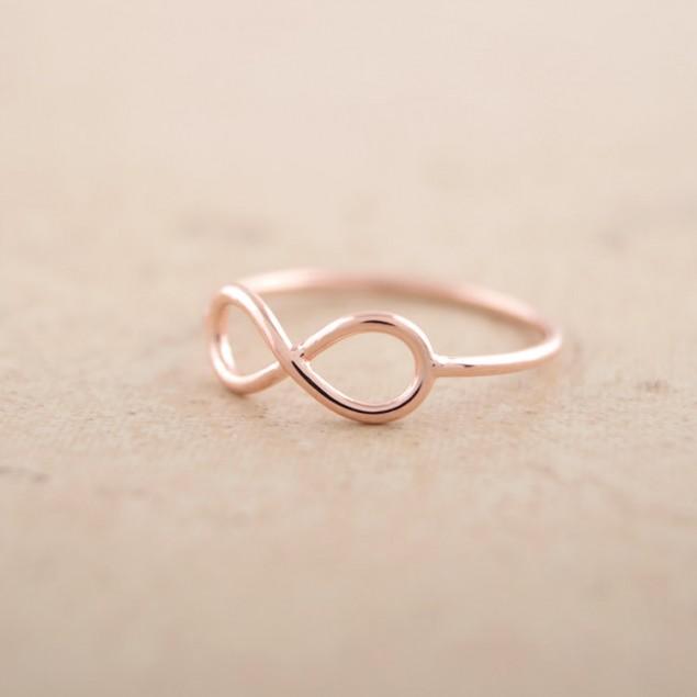 bkandjlo etsy infinity ring